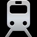 train4 GREY